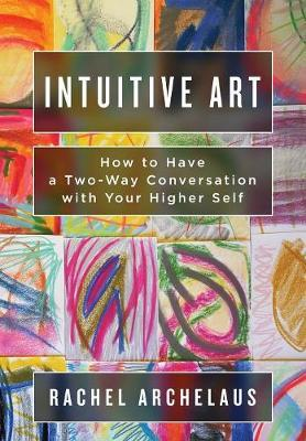 Intuitive Art image