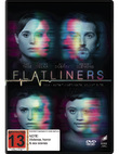 Flatliners on DVD