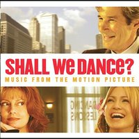 Shall We Dance? by Original Soundtrack image