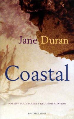 Coastal by Jane Duran image