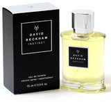 David Beckham - Instinct Fragrance (75ml EDT)