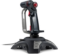 Playmax Phantom Hawk Gaming Joystick for PC