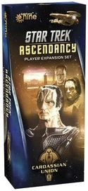 Star Trek: Ascendancy - Cardassian Union Expansion