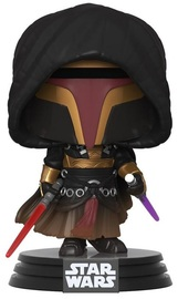 Star Wars: KotOR - Darth Revan Pop! Vinyl Figure