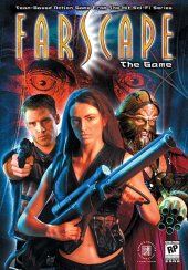 Farscape for PC Games