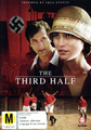 The Third Half DVD