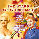 The Stars of Christmas (2CD) by Various Artists