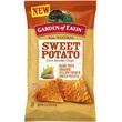 Garden of Eatin Corn Chips Sweet Potato 212g