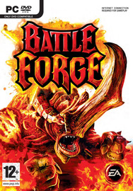 BattleForge for PC image