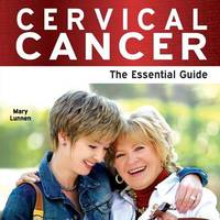 Cervical Cancer by Mary Lunnen image
