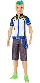 Barbie: Video Game - Ken Hero Doll