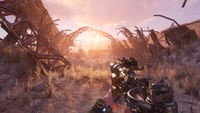 Metro Exodus Complete Edition for PS5