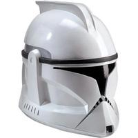Star Wars Clone Trooper Supreme Mask