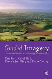 Guided Imagery by Eric Hall image