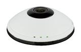 D-Link DCS-6010L Wireless N 360 Fisheye Cloud Network Camera