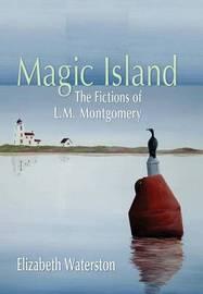 Magic Island by Elizabeth Waterston