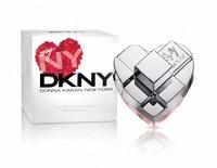 DKNY - My NY Perfume (50ml EDP)