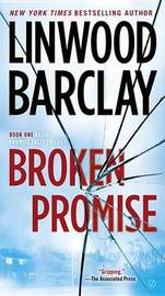 Broken Promise by Linwood Barclay