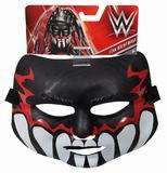 WWE Superstar Mask - Finn Balor