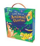 My Little Box of Animal Stories by Various Authors