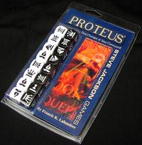 Proteus image