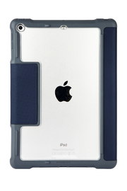 STM Dux for iPad 5th gen - Midnight Blue