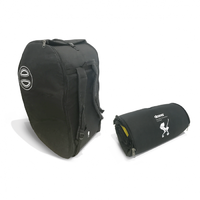 Doona: Padded Travel bag