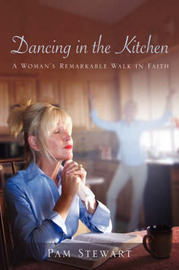 Dancing in the Kitchen by Pam Stewart (University of Technology, Sydney, Australia) image