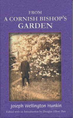 From a Cornish Bishop's Garden by Joseph Wellington Hunkin image