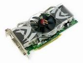 Albatron 7900GTX 512MB DDR3 PCIE VIVO DUAL DVI