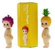 Sonny Angel - Fruit (Assorted)