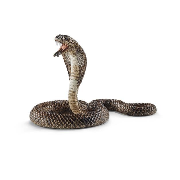 Schleich: Cobra