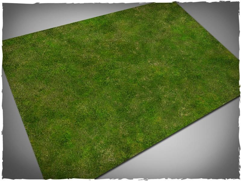 Deepcut Studio Grass Neoprene Mat 6x4 At Mighty Ape Nz