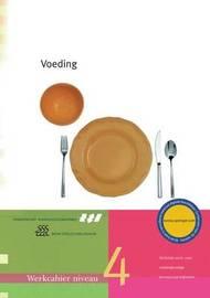 Voeding MBO. by Yvonne Morsink