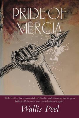 Pride of Mercia by Wallis Peel image