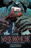 Redneck Volume 1 by Donny Cates