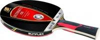 Sunflex Table Tennis Bat Ultimate C55