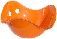 Moluk: Bilibo - Orange