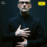 Reprise by Moby