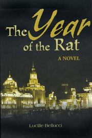 The Year of the Rat by Lucille Bellucci image