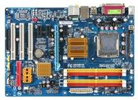 GIGABYTE P31-S3L ATX LGA775 image