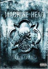 Machine Head - Elegies on DVD