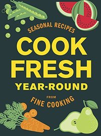Cook Fresh Year-Round