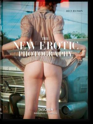 The New Erotic Photography by Dian Hanson