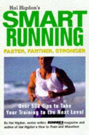 Hal Higdon's Smart Running by Hal Higdon image
