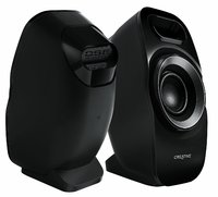 Creative Inspire T3300 High-Performance 2.1 Speaker System image