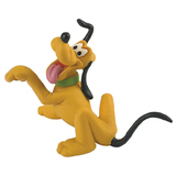 Bullyland: Disney Figure - Pluto