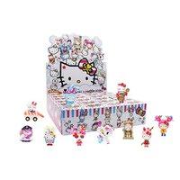 Tokidoki x Hello Kitty: Series 2 - Mini-Figure (Blind Box)