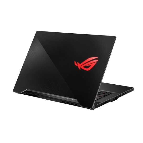 "ASUS 15.6"" FHD Gaming Laptop i7 RTX2060 image"