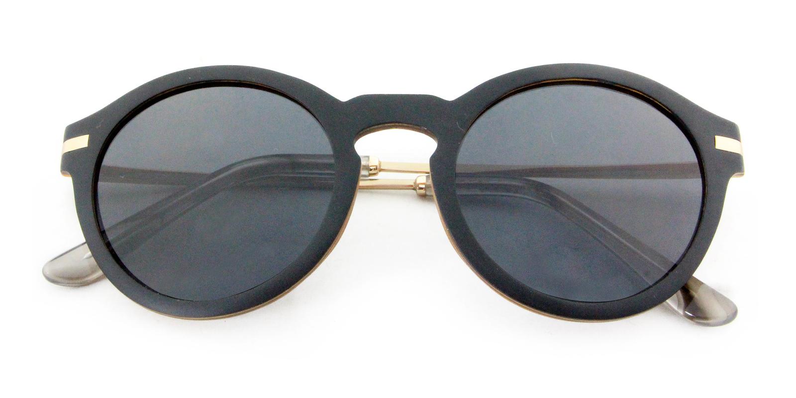 Vilo: Bounty Wooden Sunglasses image